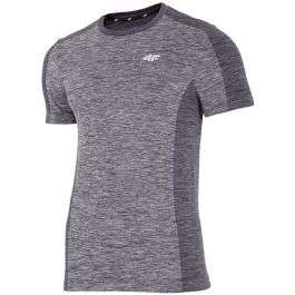 Koszulki treningowe 4F