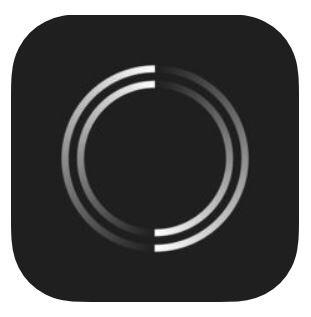 Obscura 2 dostępna za darmo w App Store