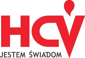 Bezpłatna diagnostyka labolatoryjna w kierunku HCV @Alab