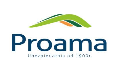 BON 80 zł do biedronki za  kupno ubezpieczenia w Proamie.