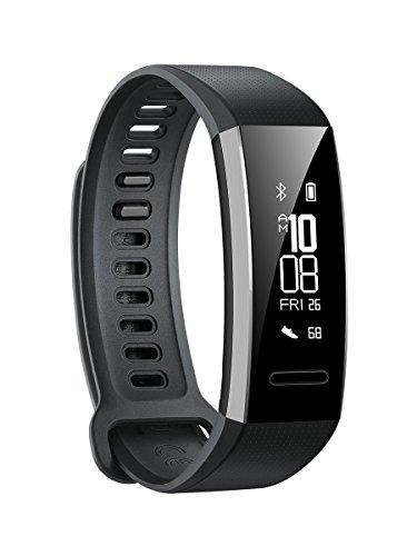 Huawei Band 2 Pro (GPS, pomiar tętna) @ Amazon.de