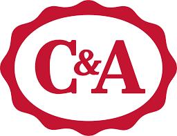 -70% na wybrane produkty @C&A (online)