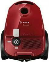 Odkurzacz Bosch 2a310
