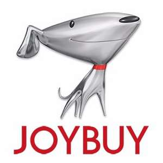 Kable i akcesoria z Joybuy.com - Micro USB, Type-C, Lightning - Baseus, Orico, Ugreen, Mokis, Biaze, Wings of Bees