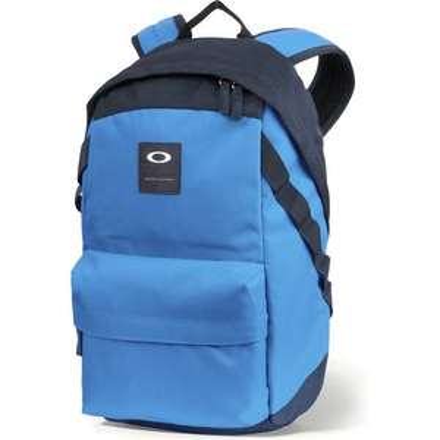 "Plecak Oakley 20L 15"" Laptop"