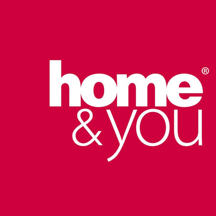Kupon -10% na zakupy online i w sklepie stacjonarnym @ Home&you