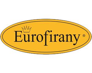 Eurofirany - 10%