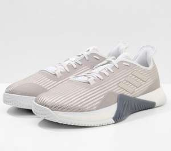 adidas Performance CRAZYTRAIN ELITE - Obuwie treningowe