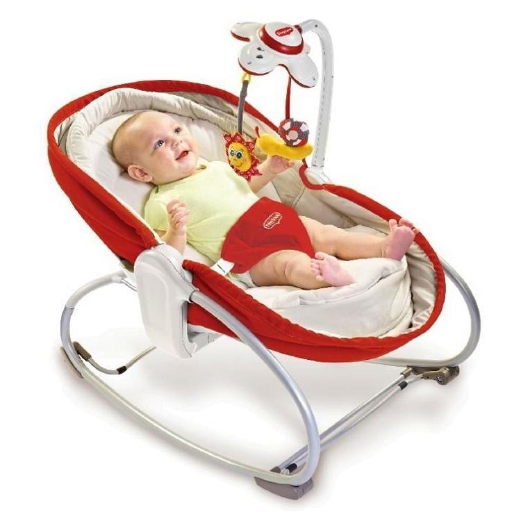 S.M.Y.K promocja do -50 % na wielofunkcyjne leżaczki bujaczki łóżeczka dla dzieci