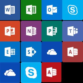Microsoft Office 365 za darmo na rok  - Wznowienie z WCZORAJ