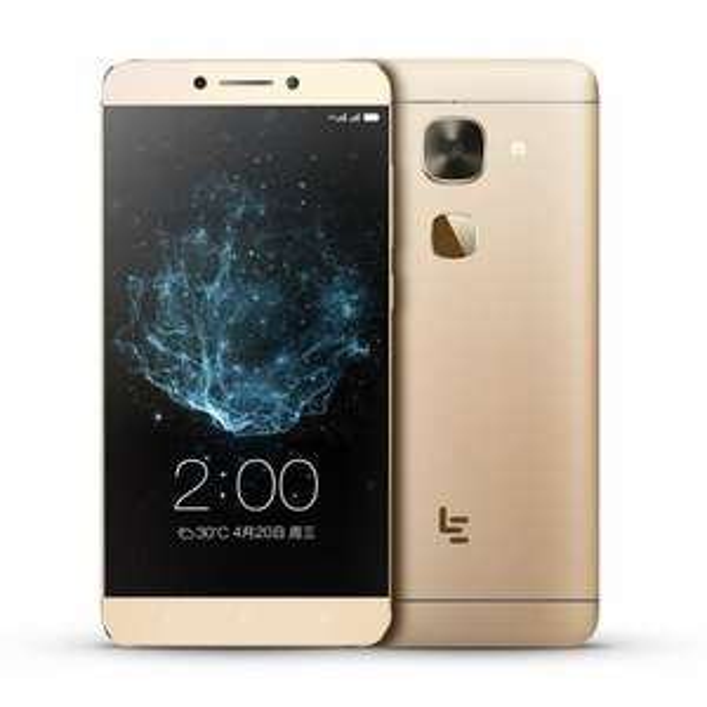Leeco LeTV Le 2 X526 Smartphone 3/32 na DealeXtreme