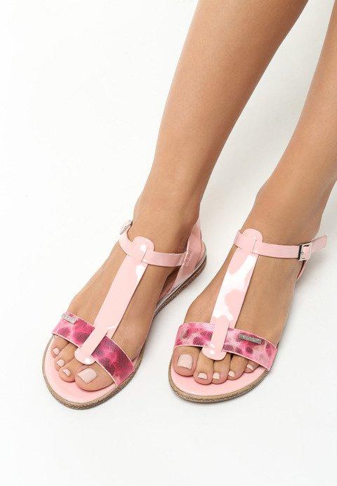 Odzież obuwie- kobiety, odzież obuwie- mężczyźni , odzież obuwie- dzieci.  -20%