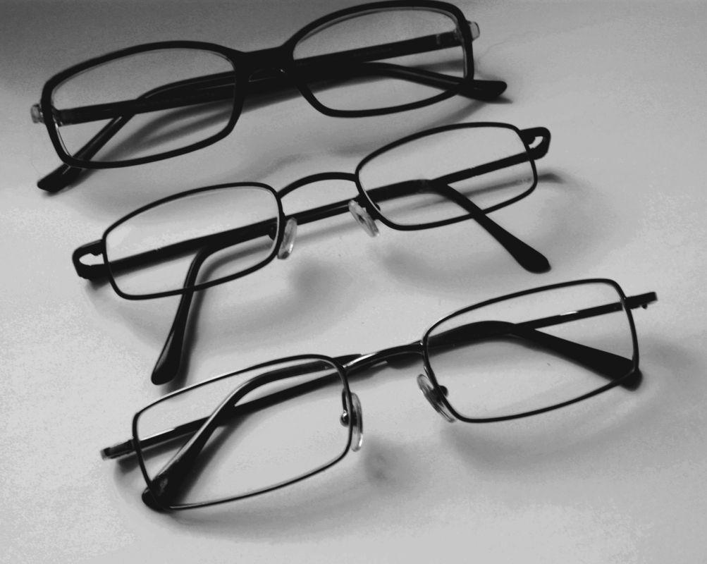 Okulary przeciwsłoneczne na mega obniżkach do -80%!(Ray-Ban, Burberry, Polo Ralph Lauren)