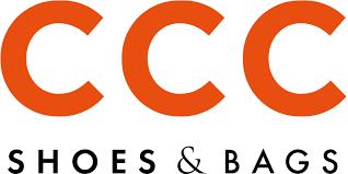 40% rabatu w CCC!! klapki, sandały, baleriny, espadryle