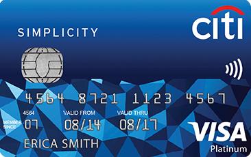 4% zwrotu za booking.com przy płatności kartą kredytową CitiBank