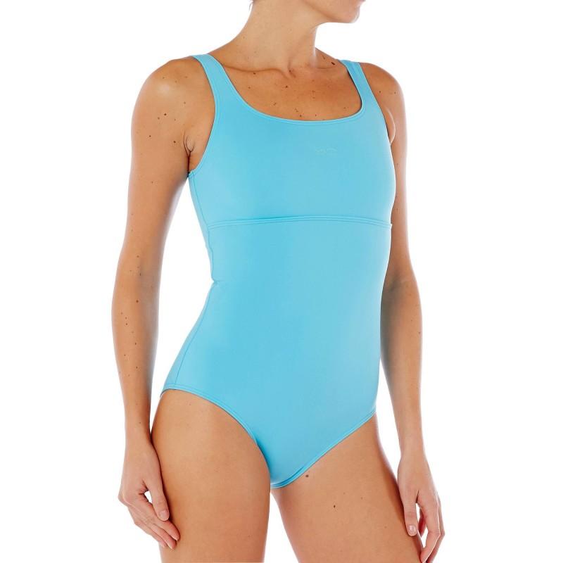 Kostium kąpielowy za 24,99zł (+ inne modele) @ Decathlon
