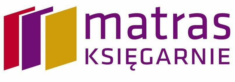 -74% na ponad 200 tytułów (malejący rabat) @Matras.pl