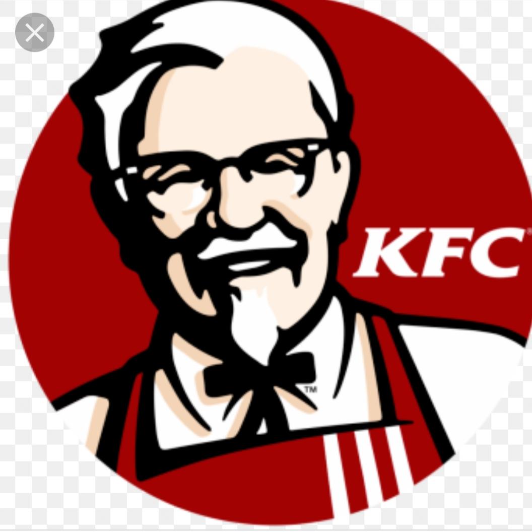Kubełek 30 hot wings tańszy o 12 zł z okazji zdobycia 12 medali przez Polaków @KFC
