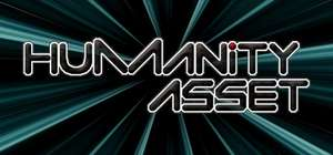 HUMANITY ASSET za DARMO (Steam) @ Indie Gala