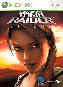 Tomb Raider: Legend i Tomb Raider Anniversary od dzisiaj we wstecznej kompatybilności na XO
