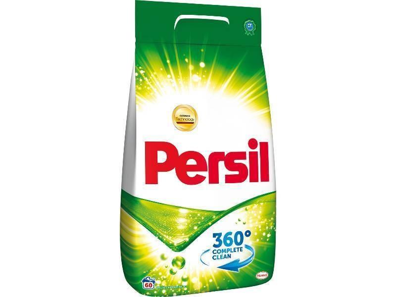 PERSIL Proszek do prania 4,225 kg 65 prań. BIEDRONKA