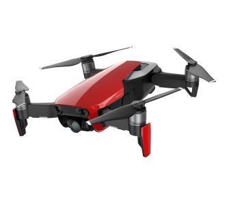 DJI Mavic Air świetny dron którym można latać bez licencji UAVO w najlepszej cenie z polskiej dystrybucji jak do tej pory