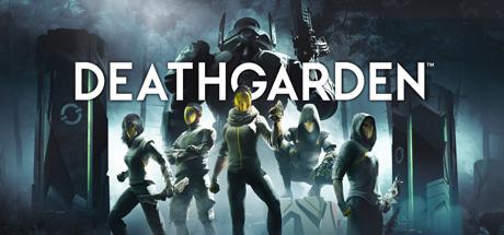 Darmowy tydzień  z grą Deathgarden @ Steam