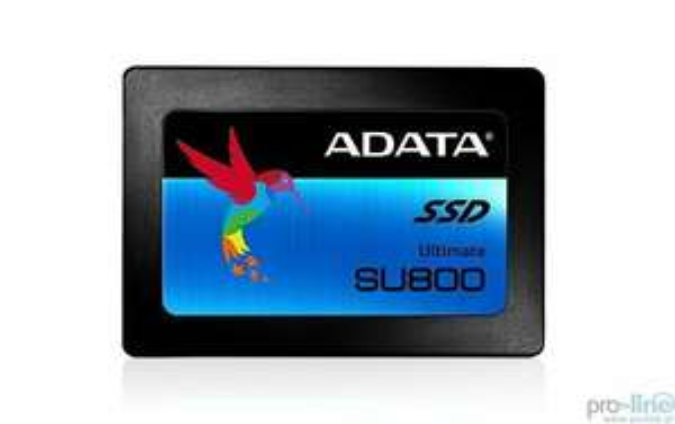 Dysk SSD adata SU800 128GB