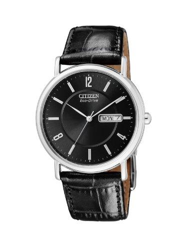 Zegarek Citizen - BM8241-01EE Eco-Drive - promocja dla Prime.
