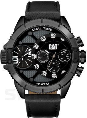 Piękny zegarek Swiss CAT
