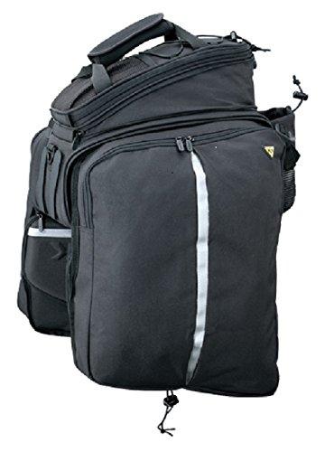 Składane sekwy Topeak Mts Trunk Bag Dxp (wersja z rzepami)