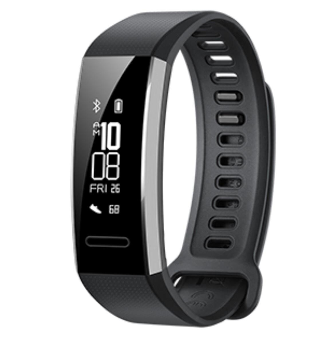 Huawei opaska fitness Band 2 Pro