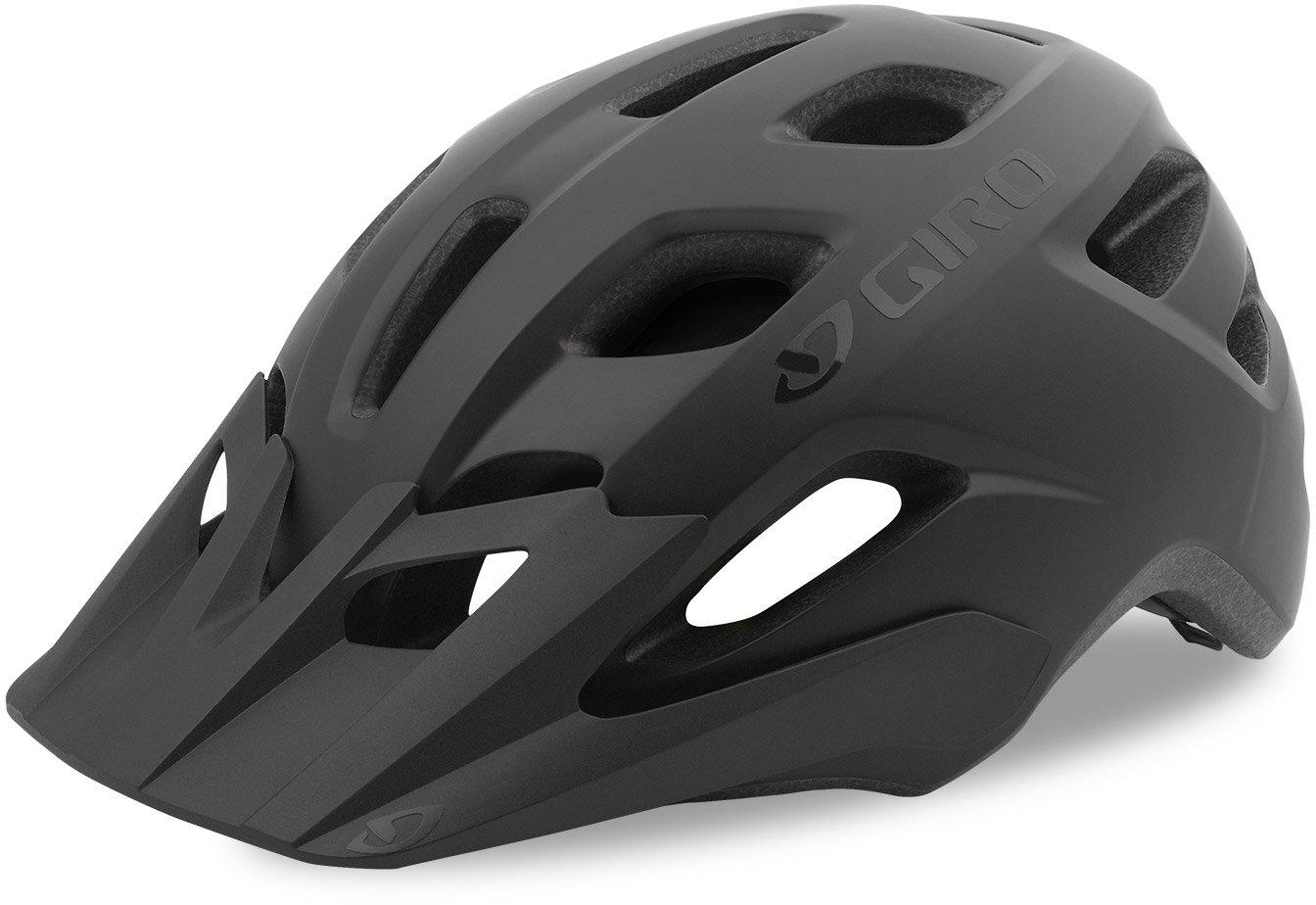 Kask rowerowy Giro Compound (58-65 cm wersja XL modelu Fixture)