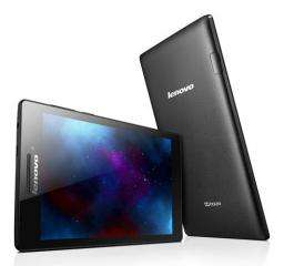 Tablet Lenovo A7-10F 7.0''