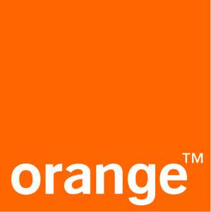 10 GB za darmo w Orange