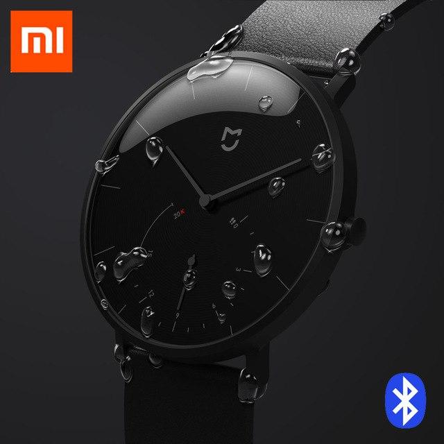 Zegarek Xiaomi Mijia Quartz