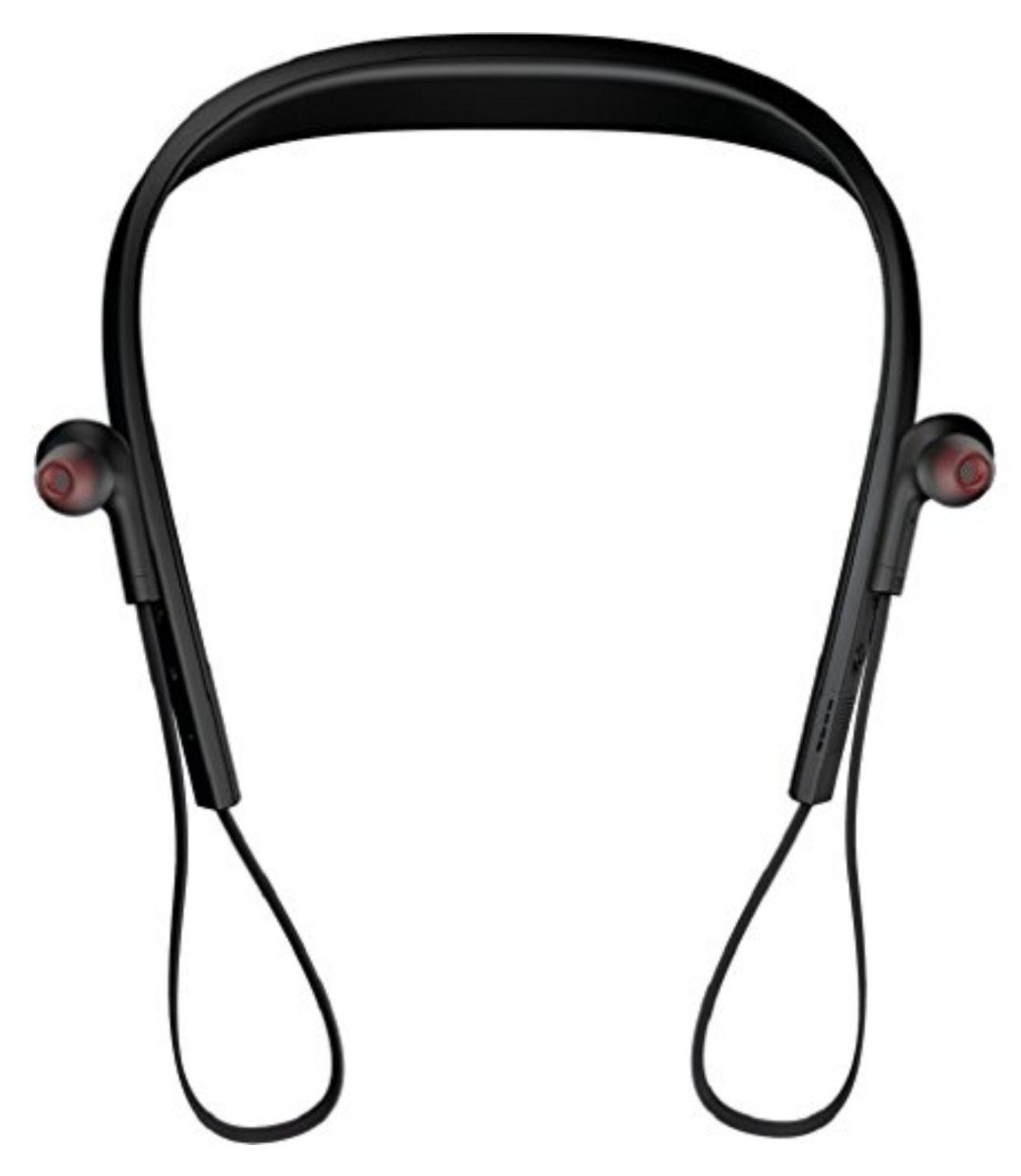 Jabra Halo Smart słuchawki Bluetooth