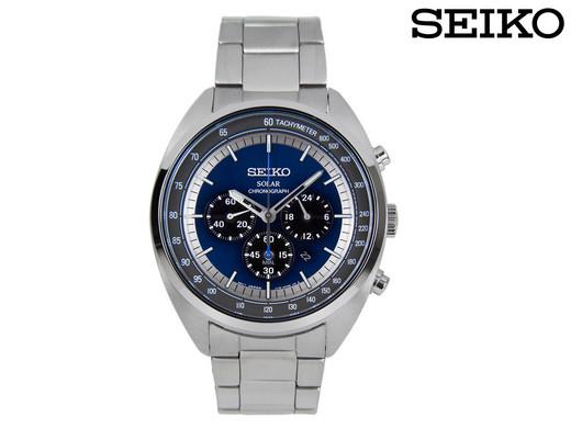 Zegarek Seiko SSC619P1