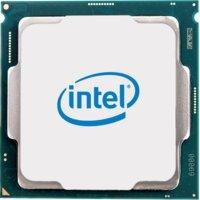 [Zadowolenie] Intel Celeron G3900 - 2,8GHz, LGA1151