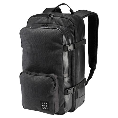 Fajny plecak Reebok na laptopa Marionex.pl
