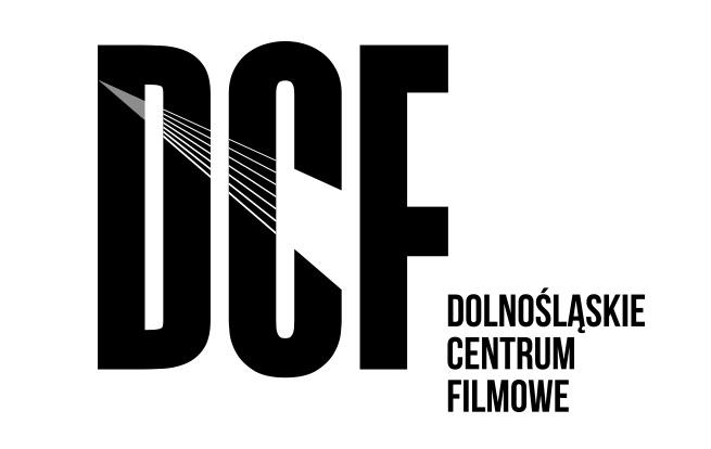 Darmowe projekcje filmów w DCF w ramach Festiwalu Wolności