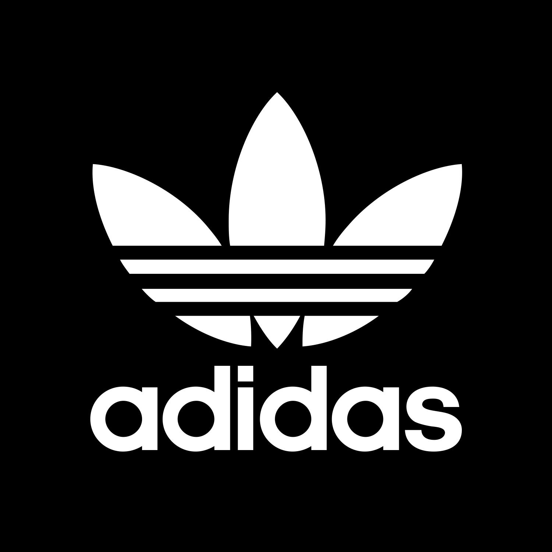 Rozprzedaż w mandmdirect - buty adidasa w bardzo atrakcyjnych cenach!