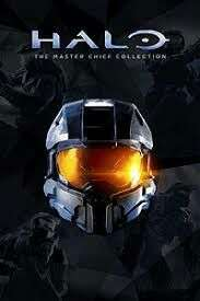 Halo master chief collection  w game pasie od 1 wrzesnia.