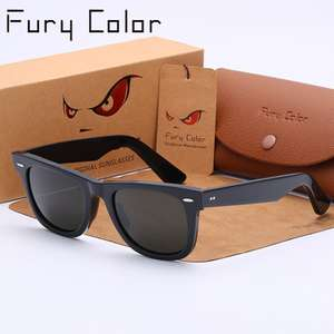 EPN Cashback 85% Okulary Fury Color 2140 alliexpres 17,17$-14,59$=2,58$