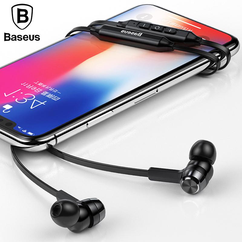 Słuchawki BT Baseus S06 w preorderze 33% taniej