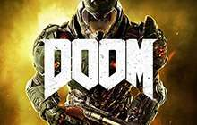 DOOM (PC, Steam) @ WinGameStore