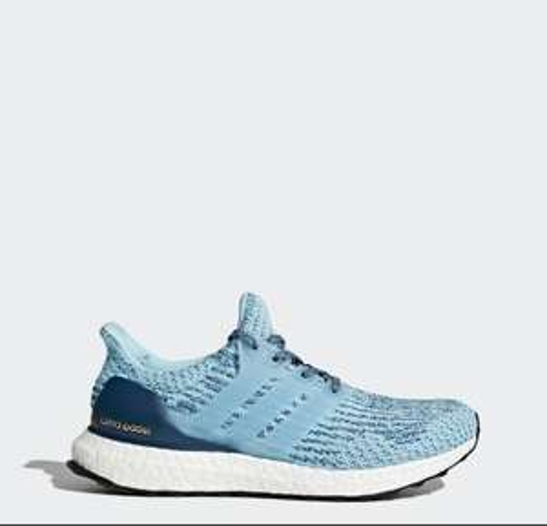 BUTY Damskie Adidas ULTRABOOST SHOES