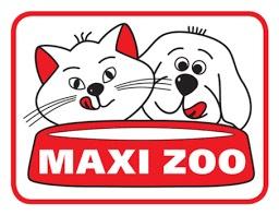 Maxi Zoo -20% na wszystko