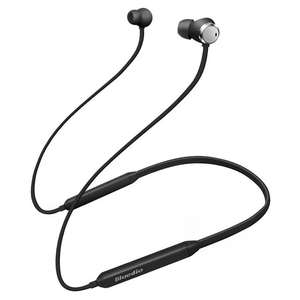 Bluedio TN  Active Noise Canceling Bluetooth