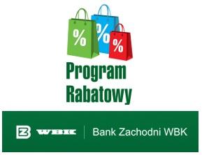 20 % zniżki na wyprawkę szkolną w Merlin.pl oraz 8 % na Plecaki.com @ BZWBK